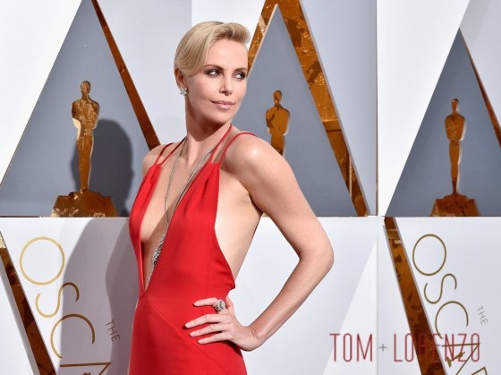 Charlize-Theron-Oscars-2016-Red-Carpet-Fashion-Christian-Dior-Tom-Lorenzo-Site-1