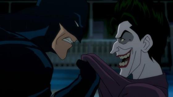 batman-the-killing-joke