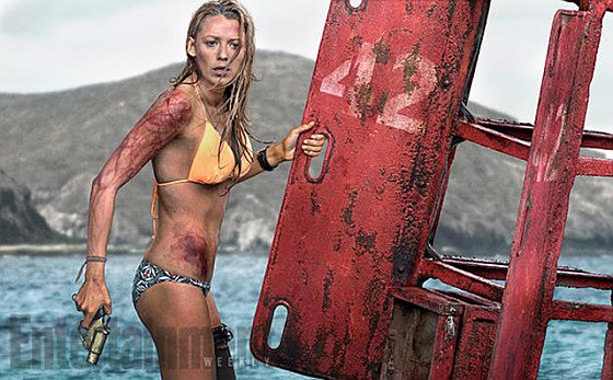 df-06689-the-shallows_1