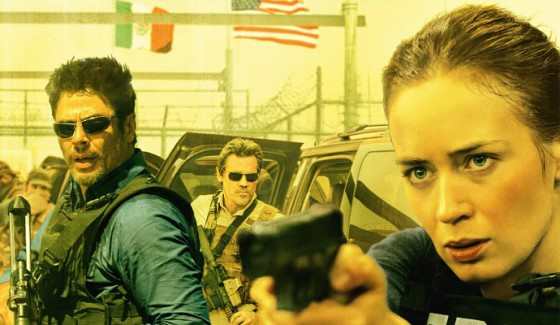 emily-blunt-josh-brolin-benicio-del-toro-set-to-reprise-role-in-sicario-2