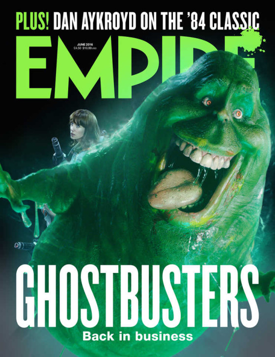 empire-magazine-slimer-cover