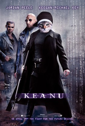 keanu_ver12_xlg