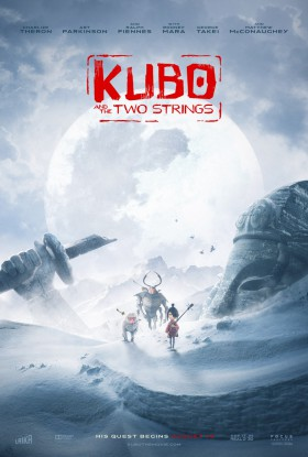 kubo_and_the_two_strings_ver11_xlg