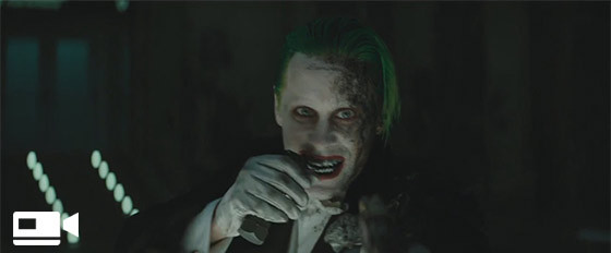 suicidesquad-mtv-trailer