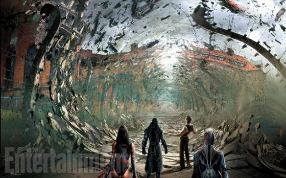 004-ew-x-men-apocalypse-story-board_0