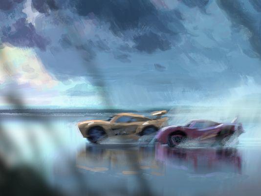 635998682599351107-cars3-concept-art-2015-10-07-beach-race-nklocek-002