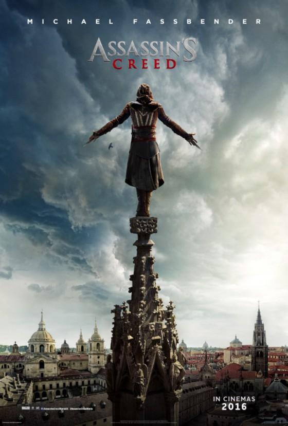Assassins-Creed-Camp-B-Teaser-One-Sheet-692x1024