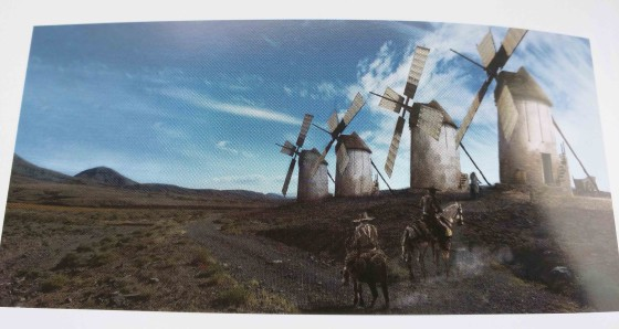 The-Man-Who-Killed-Don-Quixote-Concept-Art-1-1