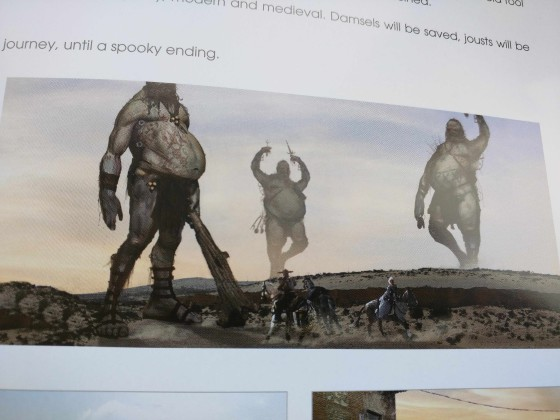 The-Man-Who-Killed-Don-Quixote-Concept-Art-4