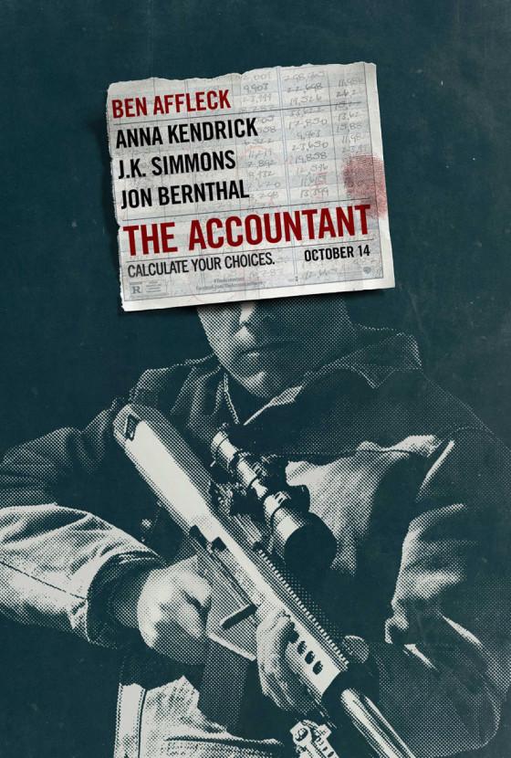 accountantaffleck