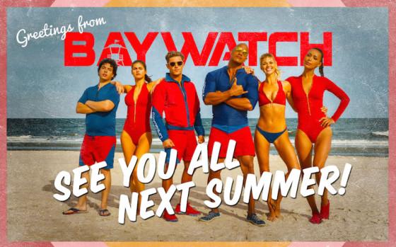 baywatchpostcard