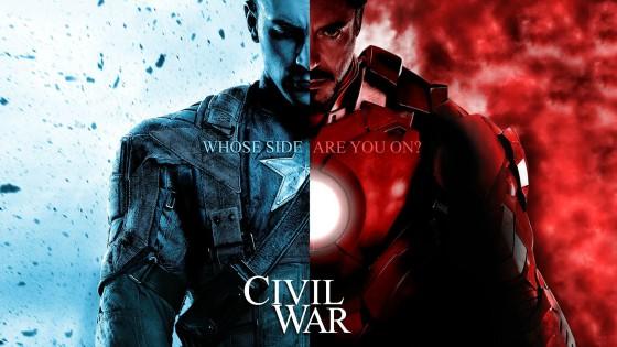 captain-america-civil-war-sides