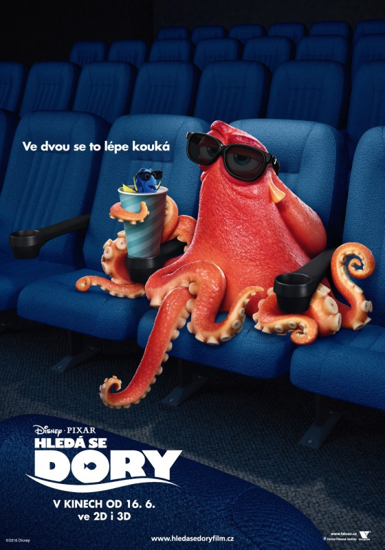 finding_dory_ver14_xlg