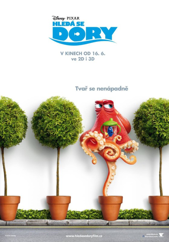 finding_dory_ver17_xlg