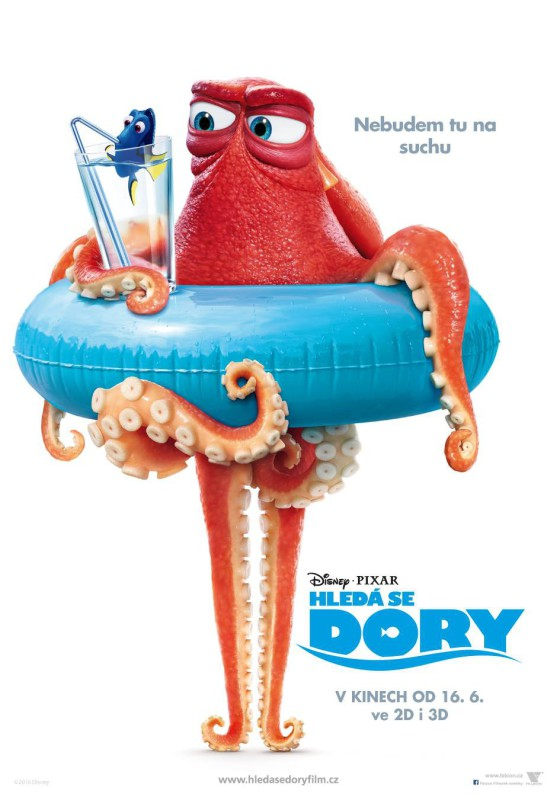 finding_dory_ver18_xlg