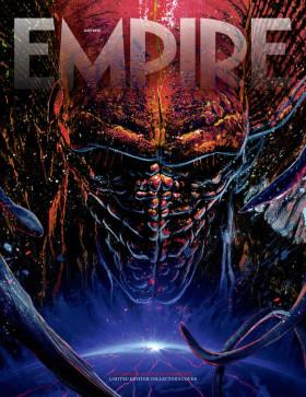 independence-day-resurgence-empire-magazine-cover