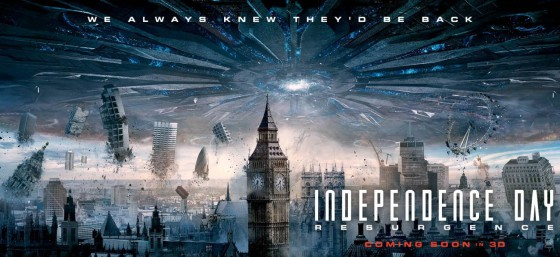 independence_day_resurgence_ver13_xlg
