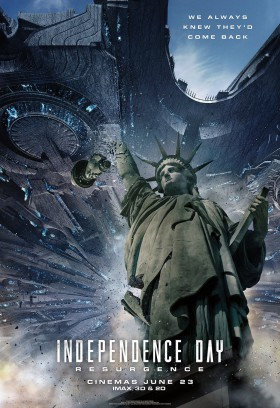 independence_day_resurgence_ver9_xlg