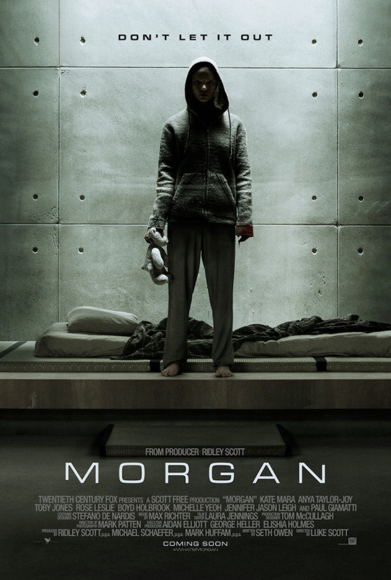 morgansmall