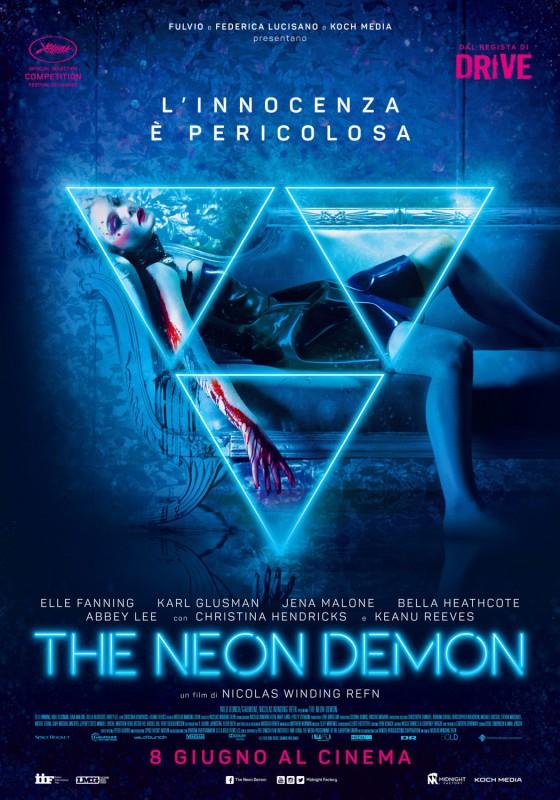 neon_demon_ver3_xlg