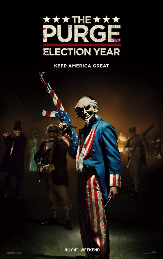 purge_election_year_ver2_xlg