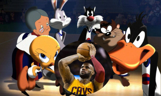space-jam-header-with-lebron