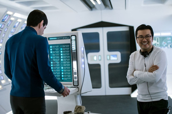 star-trek-beyond-photo-12
