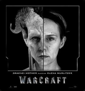 wcorc03