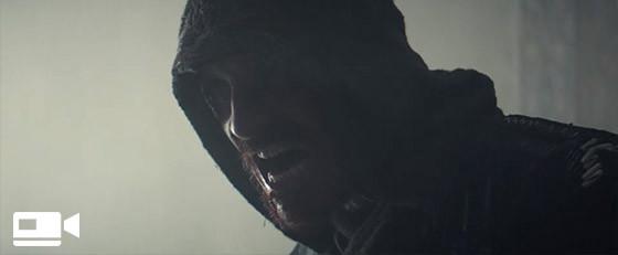 assassins-movie-e3