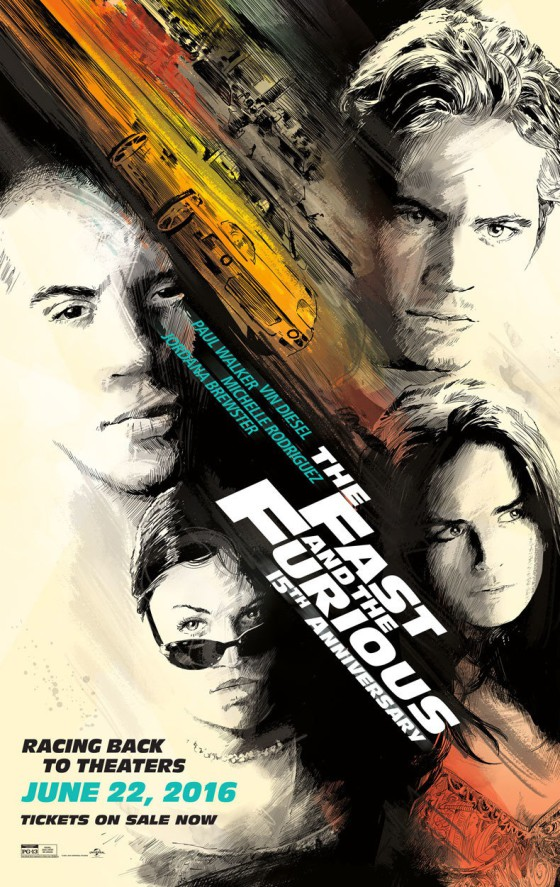 fast_and_the_furious_ver2_xlg