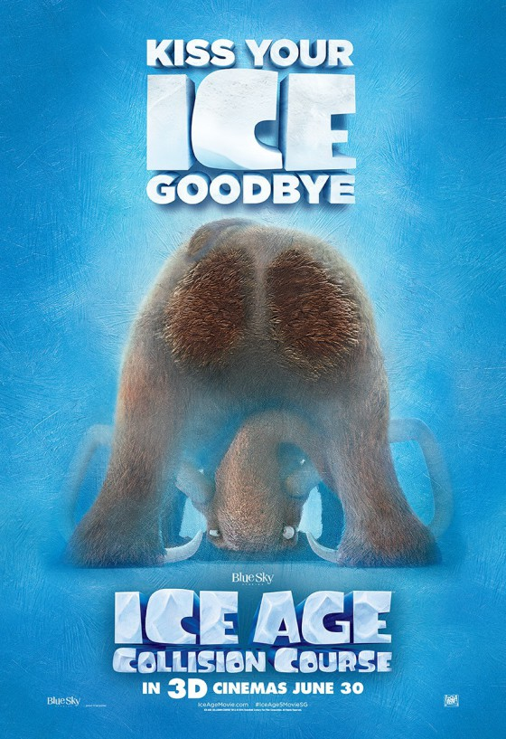 ice_age_five_ver10_xlg
