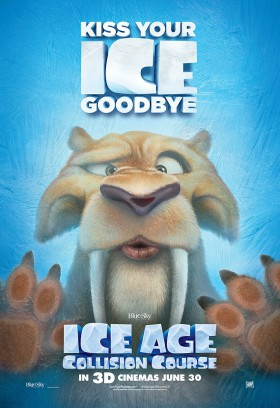 ice_age_five_ver12_xlg