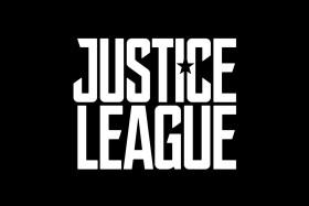 justiceleague2