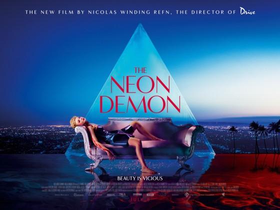 neon_demon_ver6_xlg