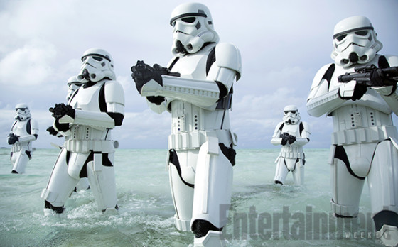 pacific-troopers
