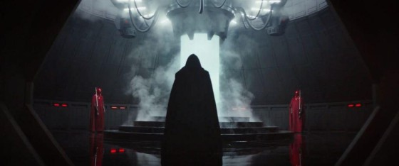 rogue-one-sith-1024x427