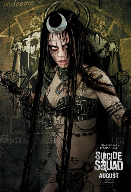 suicide_squad_ver29_xlg