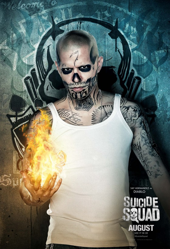suicide_squad_ver33_xlg