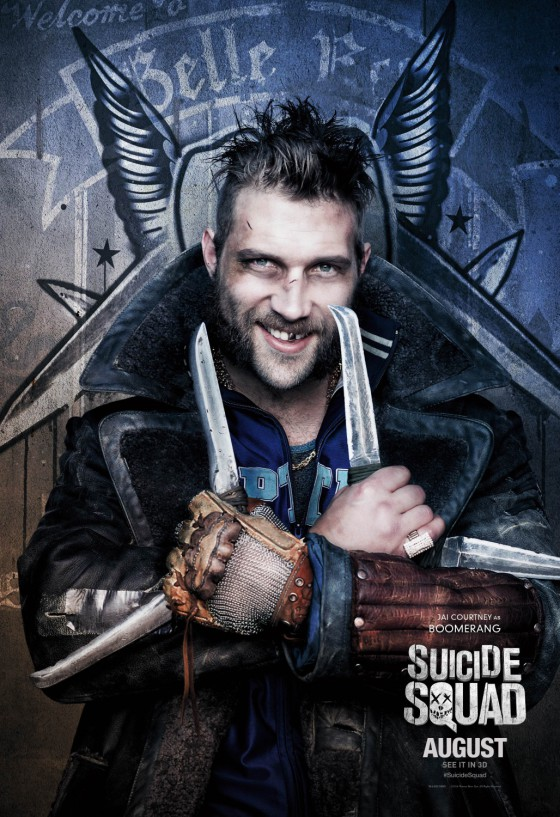 suicide_squad_ver34_xlg