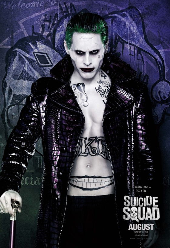 suicide_squad_ver36_xlg
