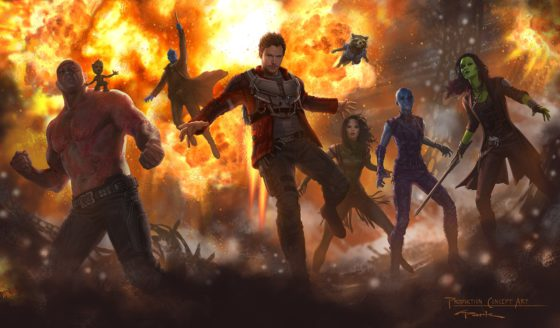 Guardians-Of-The-Galaxy-V2-Concept