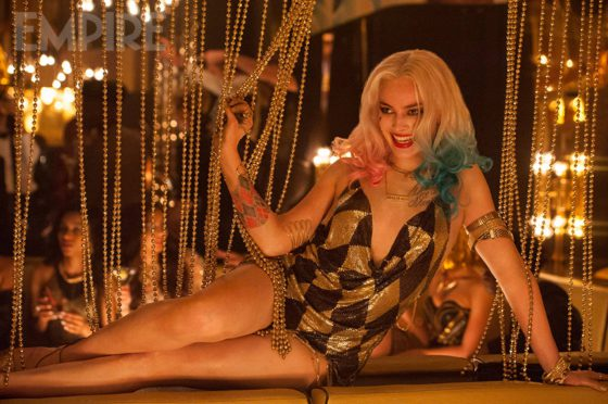 Margot-Robbie-Harley-Quinn-image