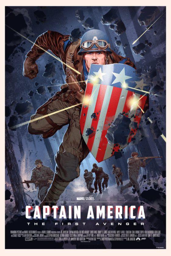 SV_CaptainAmericaTFA_VARIANT_FINALforprint_1024x1024
