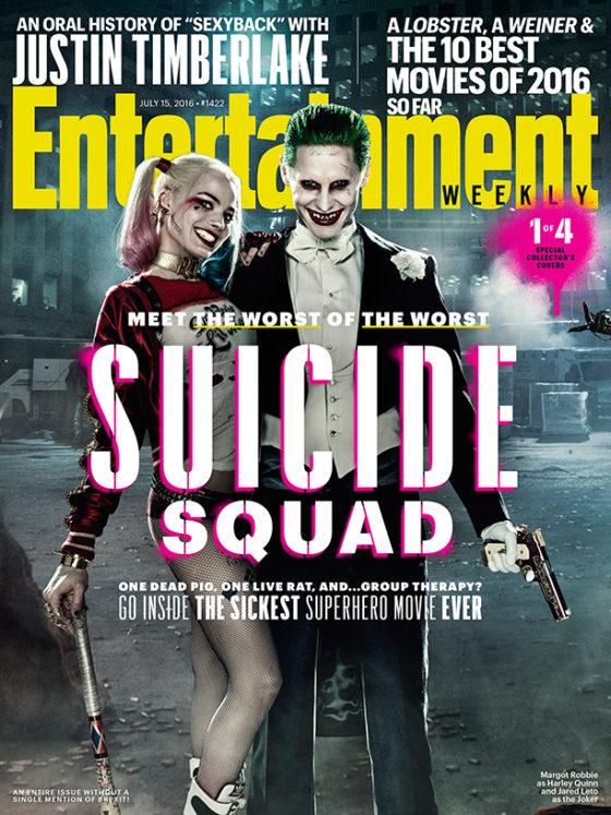Suicide-Squad-1