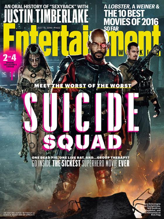 Suicide-Squad-2-1