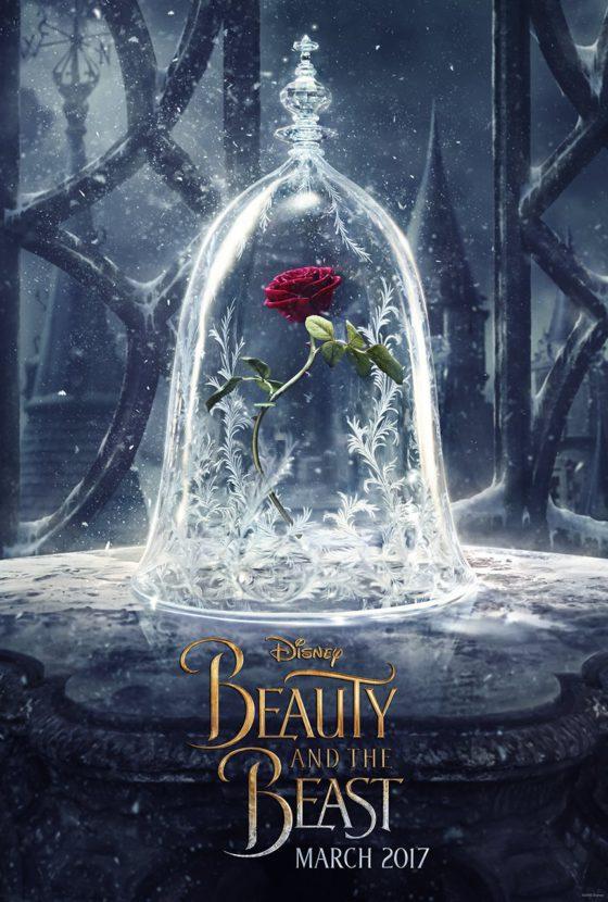 beaty-teaser-poster