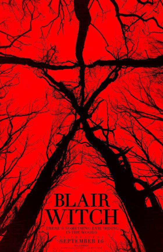 blairwitch-2016-posuter