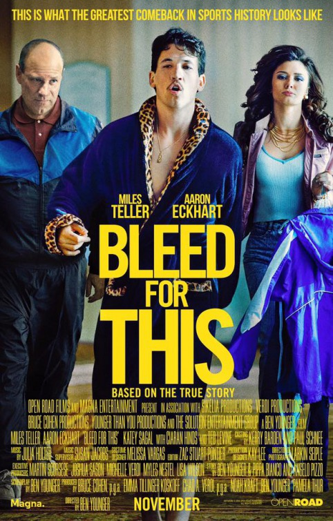 bleed_for_this