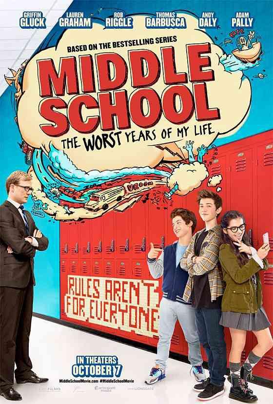 middleschoolworstyears