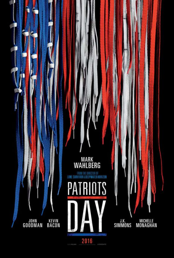 patriots_day-poster